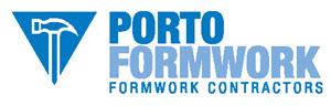 Porto_Formwork_300